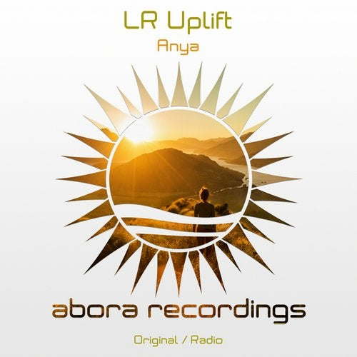LR Uplift - Anya (Original Mix)
