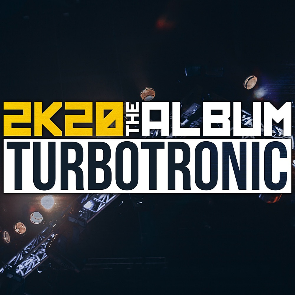 Turbotronic - Party Day (Original Mix)