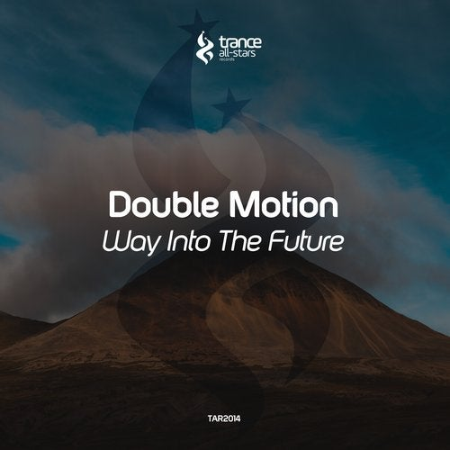 Double Motion - Way Into The Future (Original Mix)