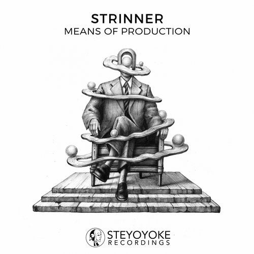 Strinner - Means of Production