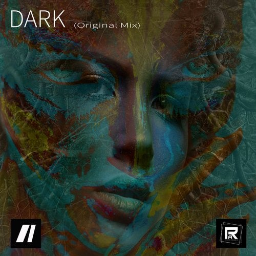 Renato Avallone - Dark (Original Mix)