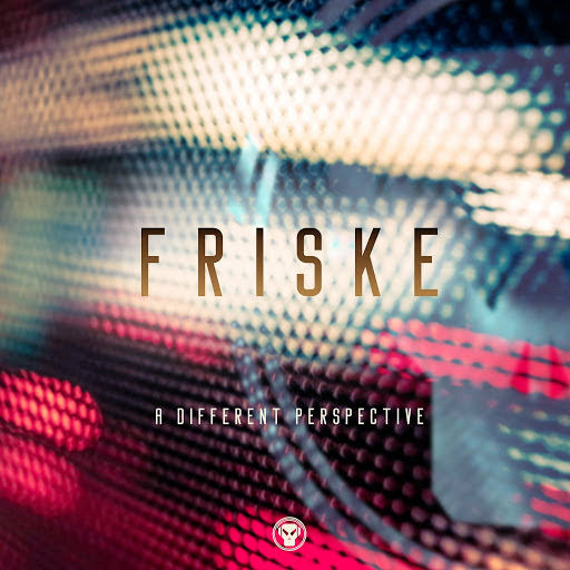 Friske - Purple Sky (Original Mix)