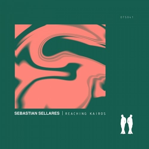 Sebastian Sellares - Room 09 (Original Mix)