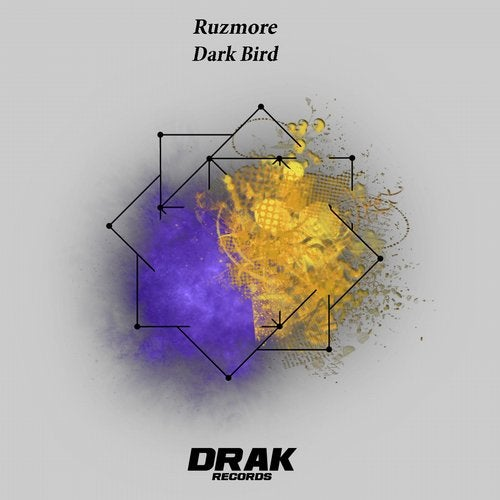 Ruzmore - Fire Bird (Original Mix)