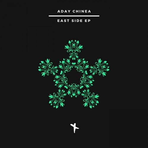 Aday Chinea - East Side (Original Mix)