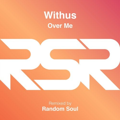 Withus - Over Me (Extended Mix)
