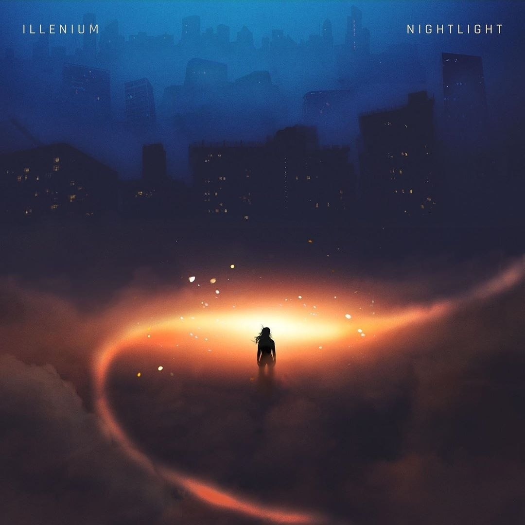 Illenium - Nightlight (Original Mix)