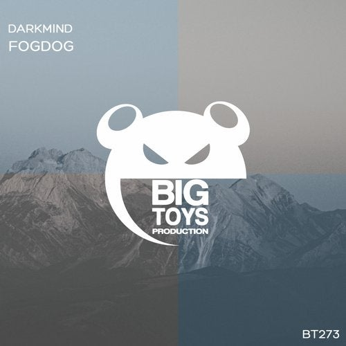 Darkmind - Fogdog (Original Mix)
