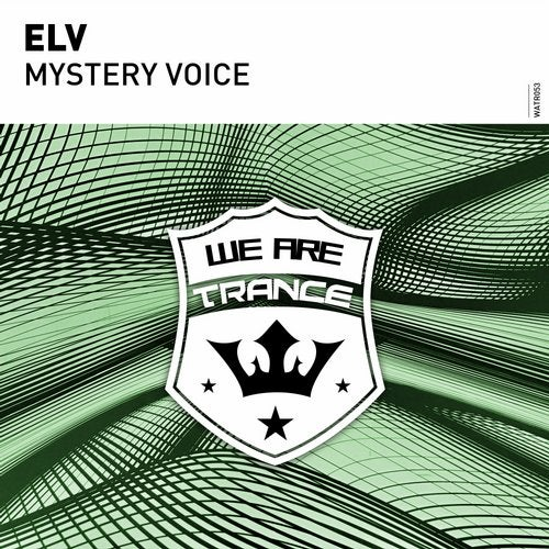 Elv - Mystery Voice (Extended Mix)