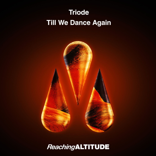 Triode - Till We Dance Again (Extended Mix)