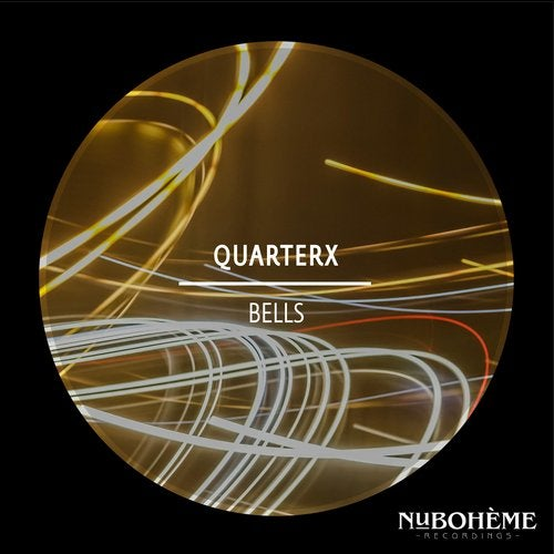 QuarterX - Bells (Original Mix)