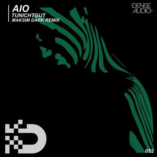 AIO - Drop That (Original Mix)