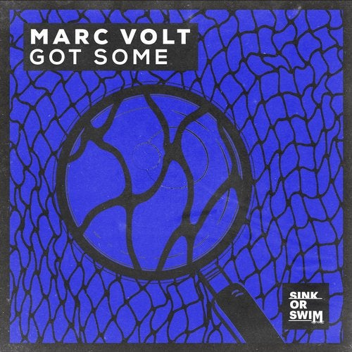 Marc Volt - Got Some (Extended Mix)