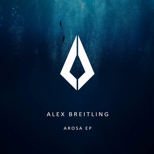 Alex Breitling - Black Wolf (Extended Mix)