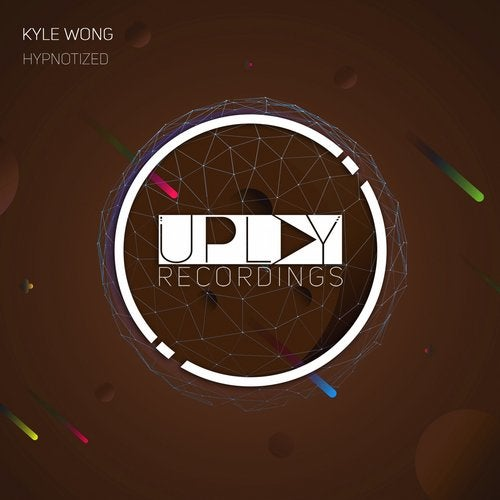 Kyle Wong - Hypnotized (Extended Mix)