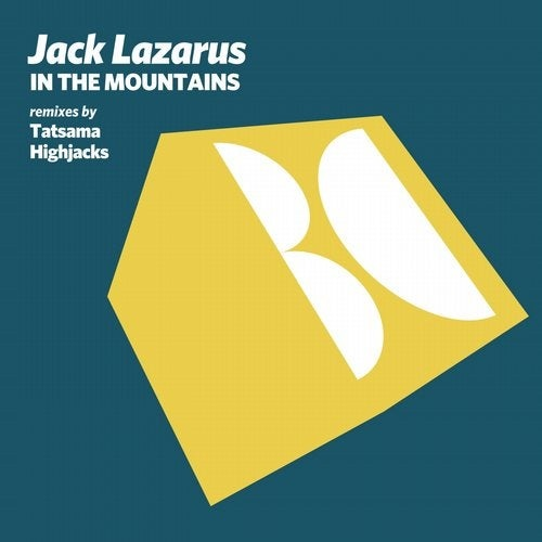 Jack Lazarus - In the Mountains (Highjacks Remix)