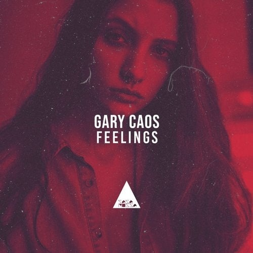 Gary Caos - Feelings (Original Mix)