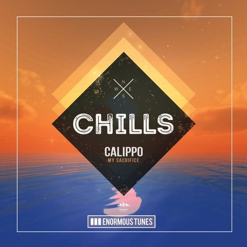 Calippo - My Sacrifice (Extended Mix)