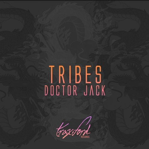 Doctor Jack - In Da Club (Original Mix)