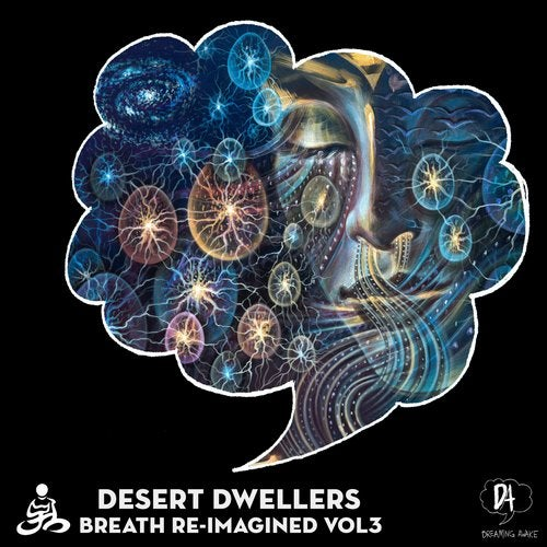 Desert Dwellers - At Last Our Refuge (D-Nox & K.A.L.I.L. Remix)