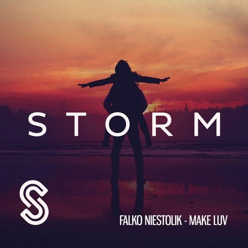 Falko Niestolik - Make Luv (Extended Mix)