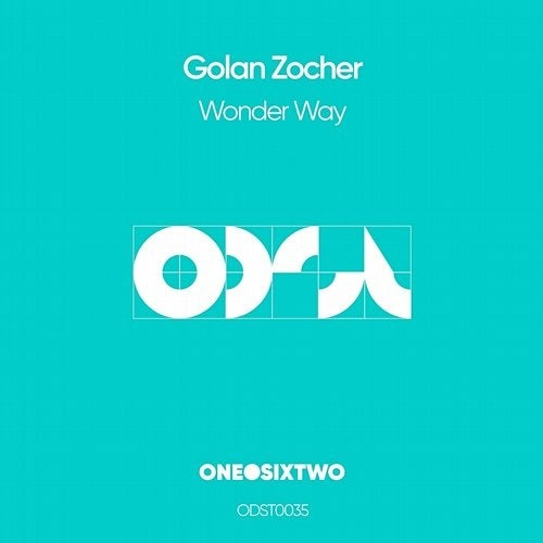 Golan Zocher - Wonder Way (Kamilo Sanclemente Remix)