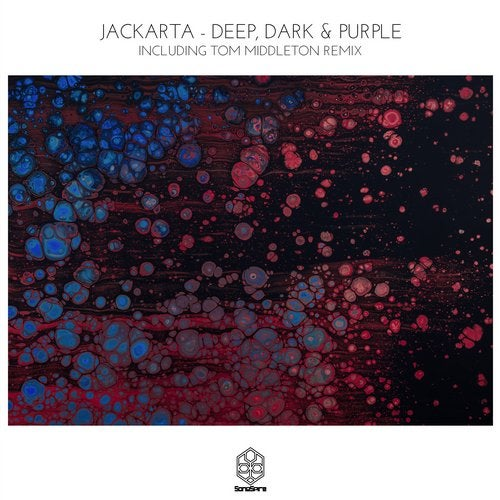 Jackarta - Deep, Dark & Purple (Original Mix)
