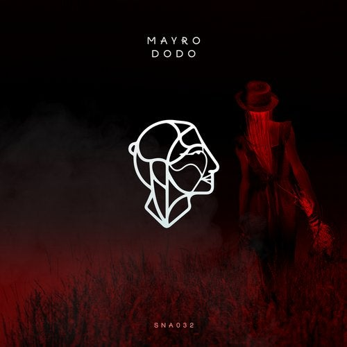 Mayro - Dodo (Original Mix)