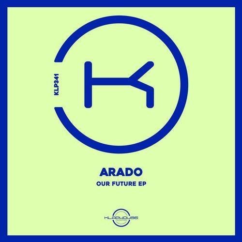 Arado - Commerz (Extended Mix)
