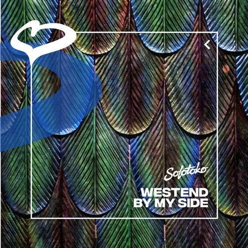 Westend - By My Side (Extended Mix)