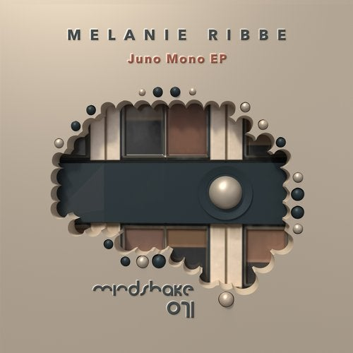 Melanie Ribbe - Mono (Original Mix)