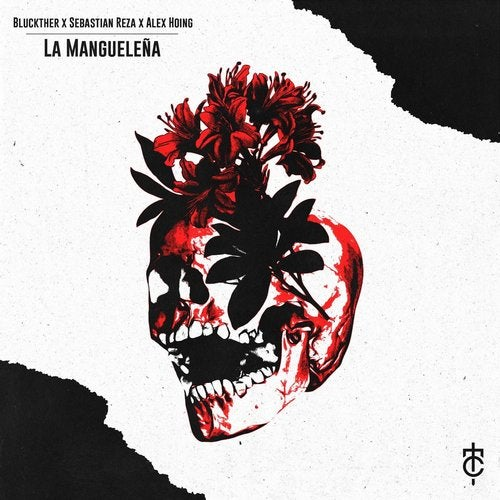 Bluckther, Sebastian Reza, Alex Hoing - La Mangueleña (Original Mix)