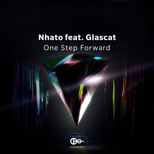 Nhato Feat. Glascat - One Step Forward (Original Mix)