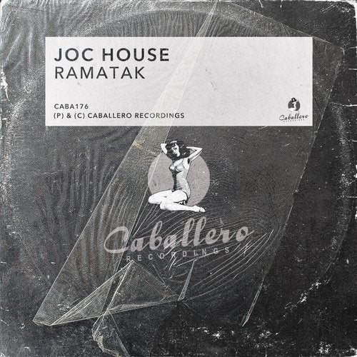 Joc House – Ramatak (Original Mix)