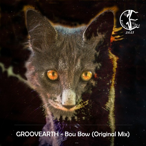 Groovearth - Bou Bow (Original Mix)