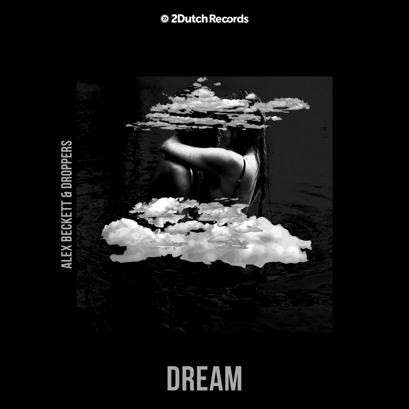 Alex Beckett & Droppers - Dream (Extended Mix)