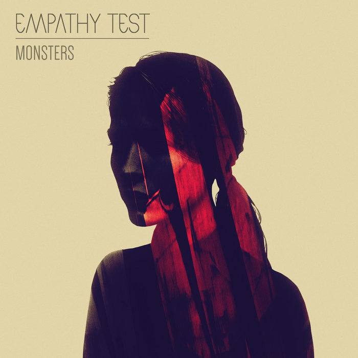 Empathy Test - Love Moves (SONO Remix)