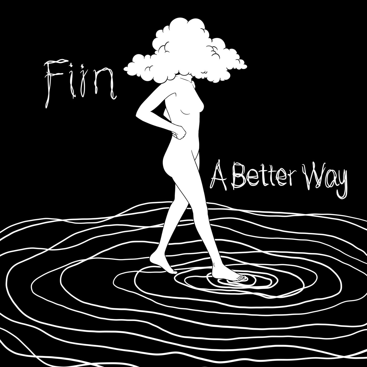 Fiin - A Better Way (Extended Mix)