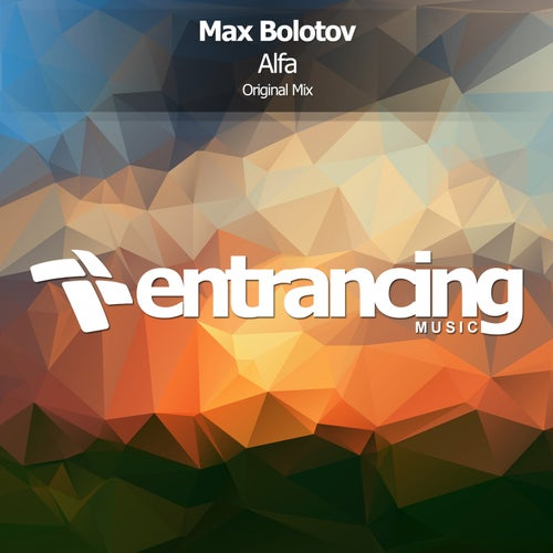 Max Bolotov - Alfa (Original Mix)
