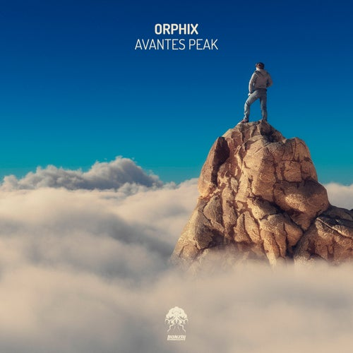 Orphix - Avantes Peak (Monotique Remix)
