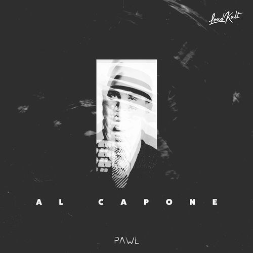 Pawl - Al Capone (Original Mix)