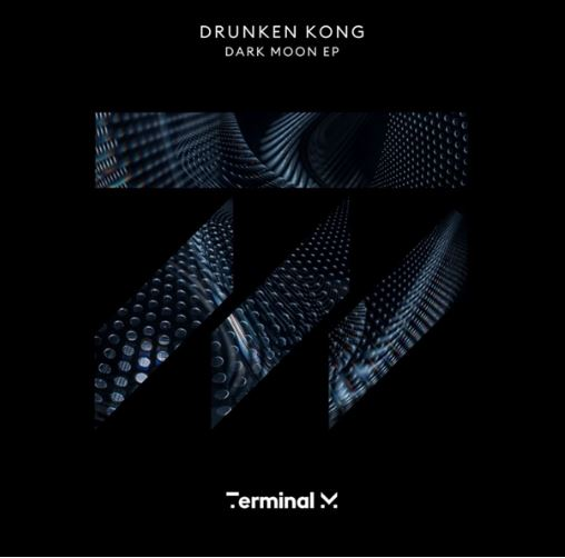 Drunken Kong - Detached (Original Mix)