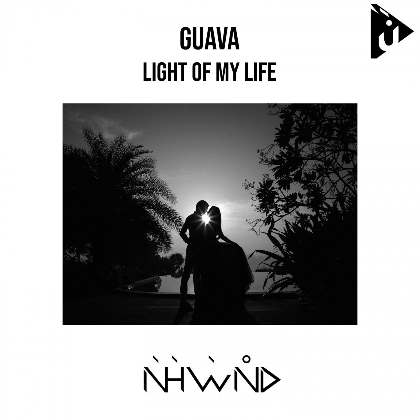 Guava - Light Of My Life (Dub Mix)