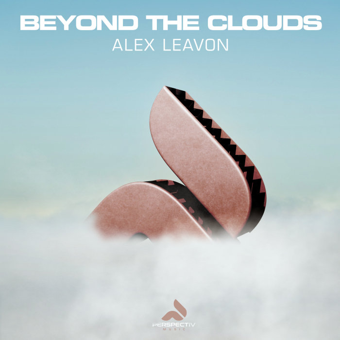 Alex Leavon - Beyond The Clouds (Extended Mix)