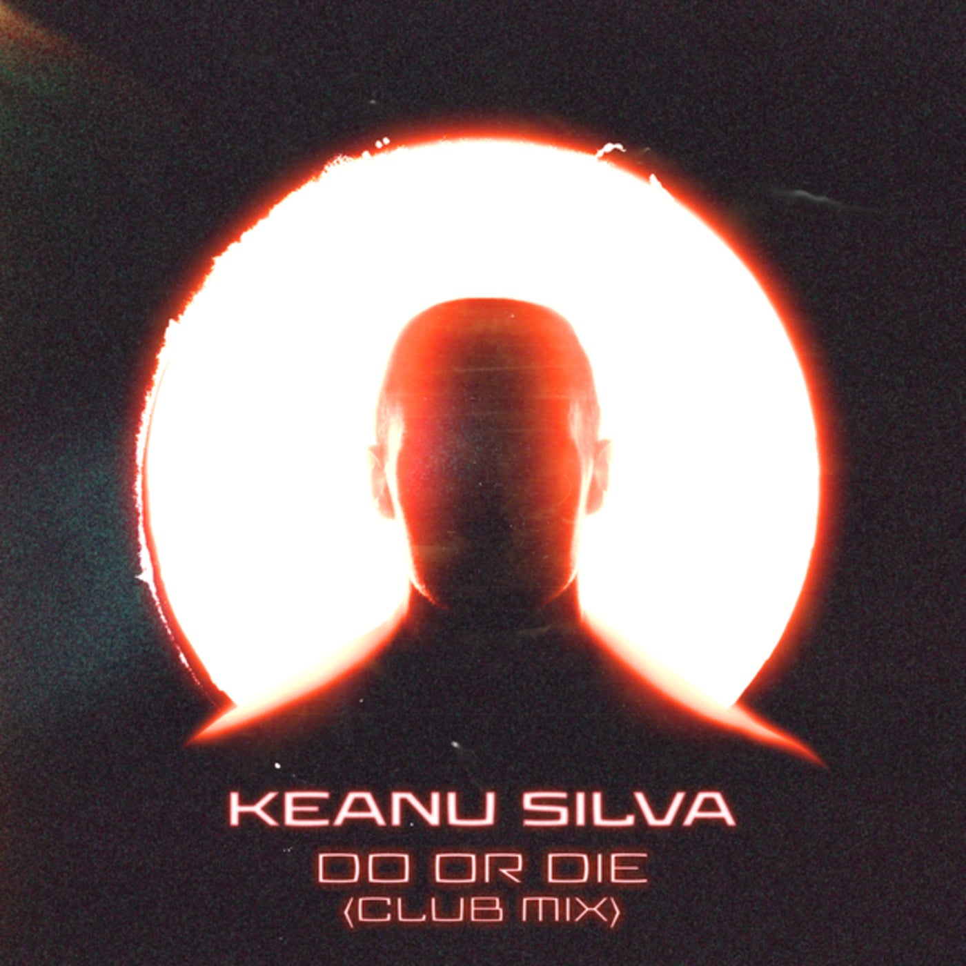 Keanu Silva - Do Or Die (Extended Club Mix)