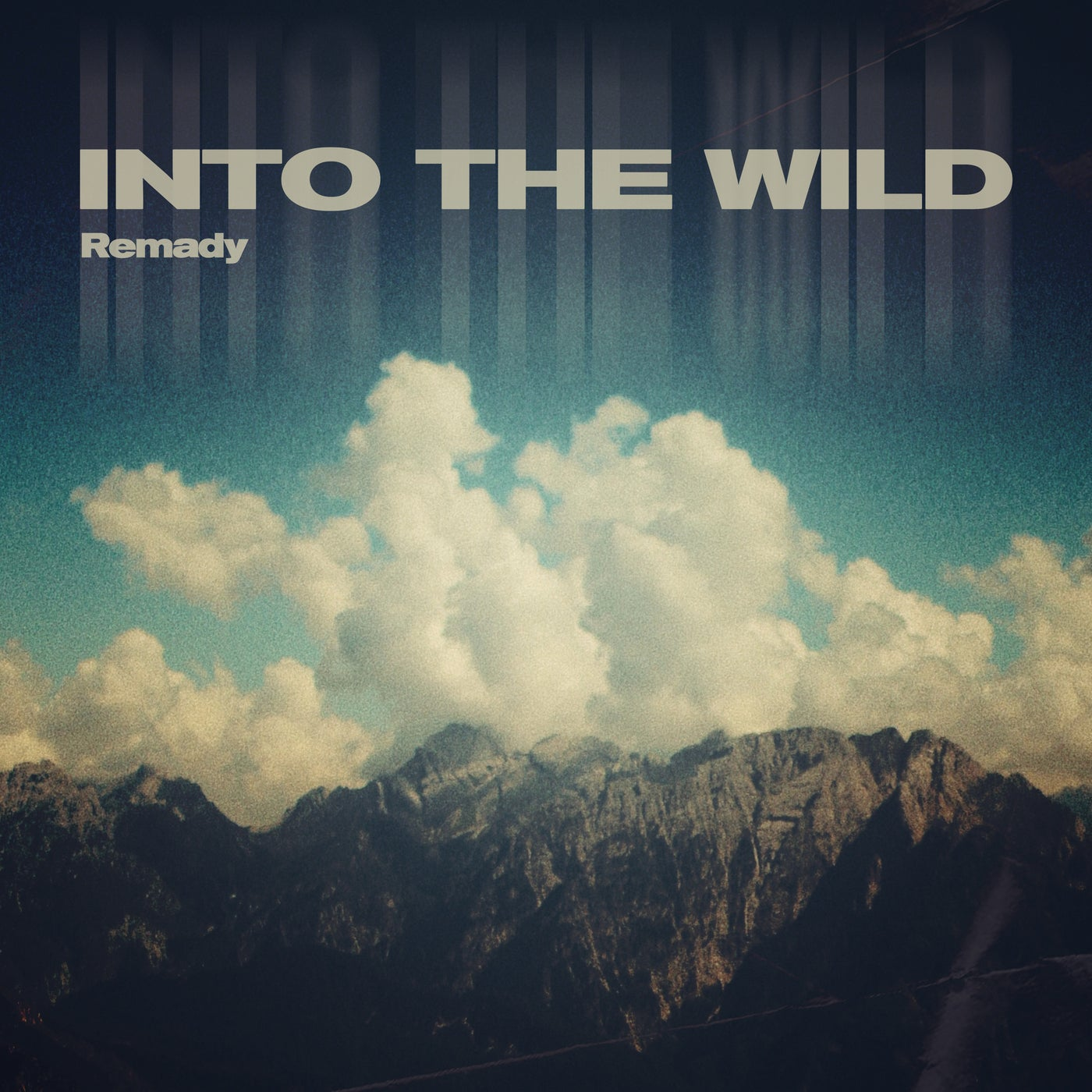 Remady - Into The Wild (Extended Mix)