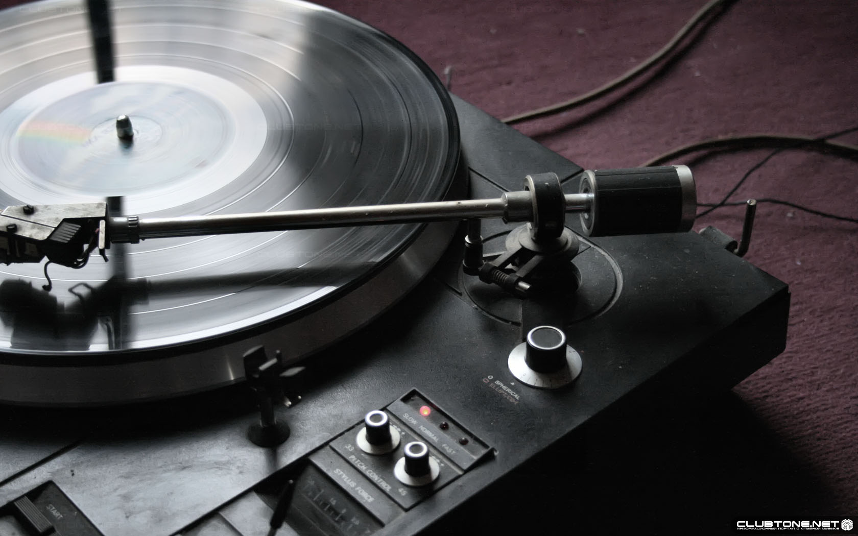record player винил</a></noi винил