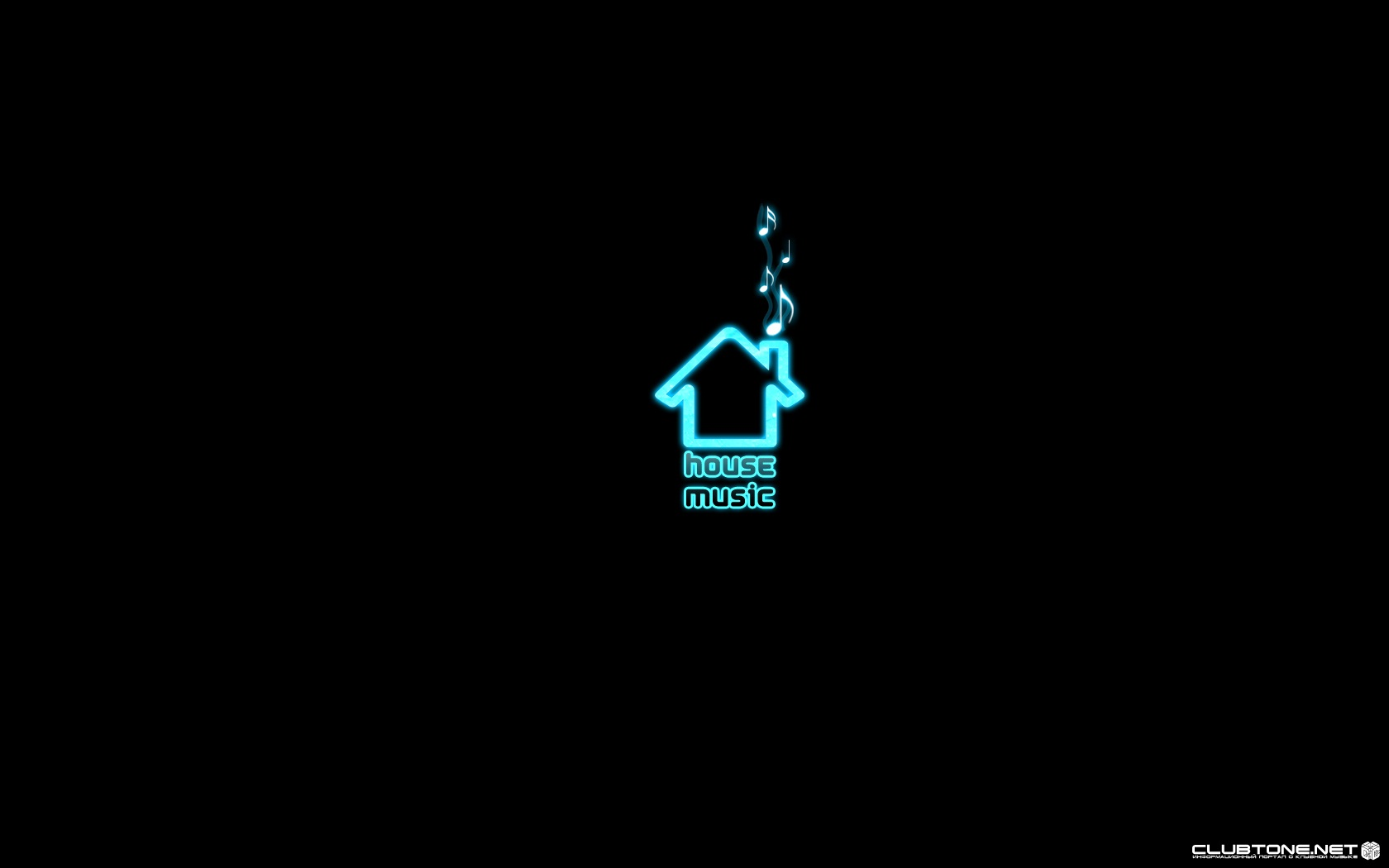 house and music house music
