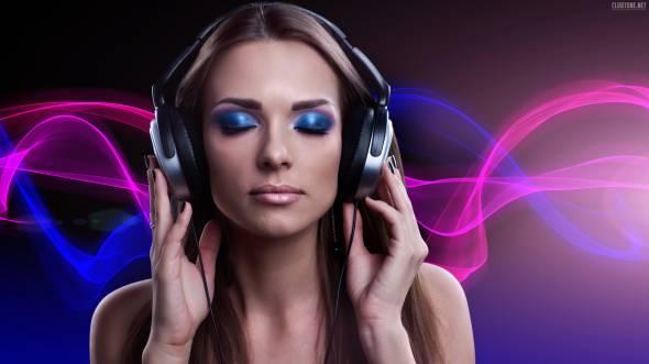 Прослушать скачать красивую музыку