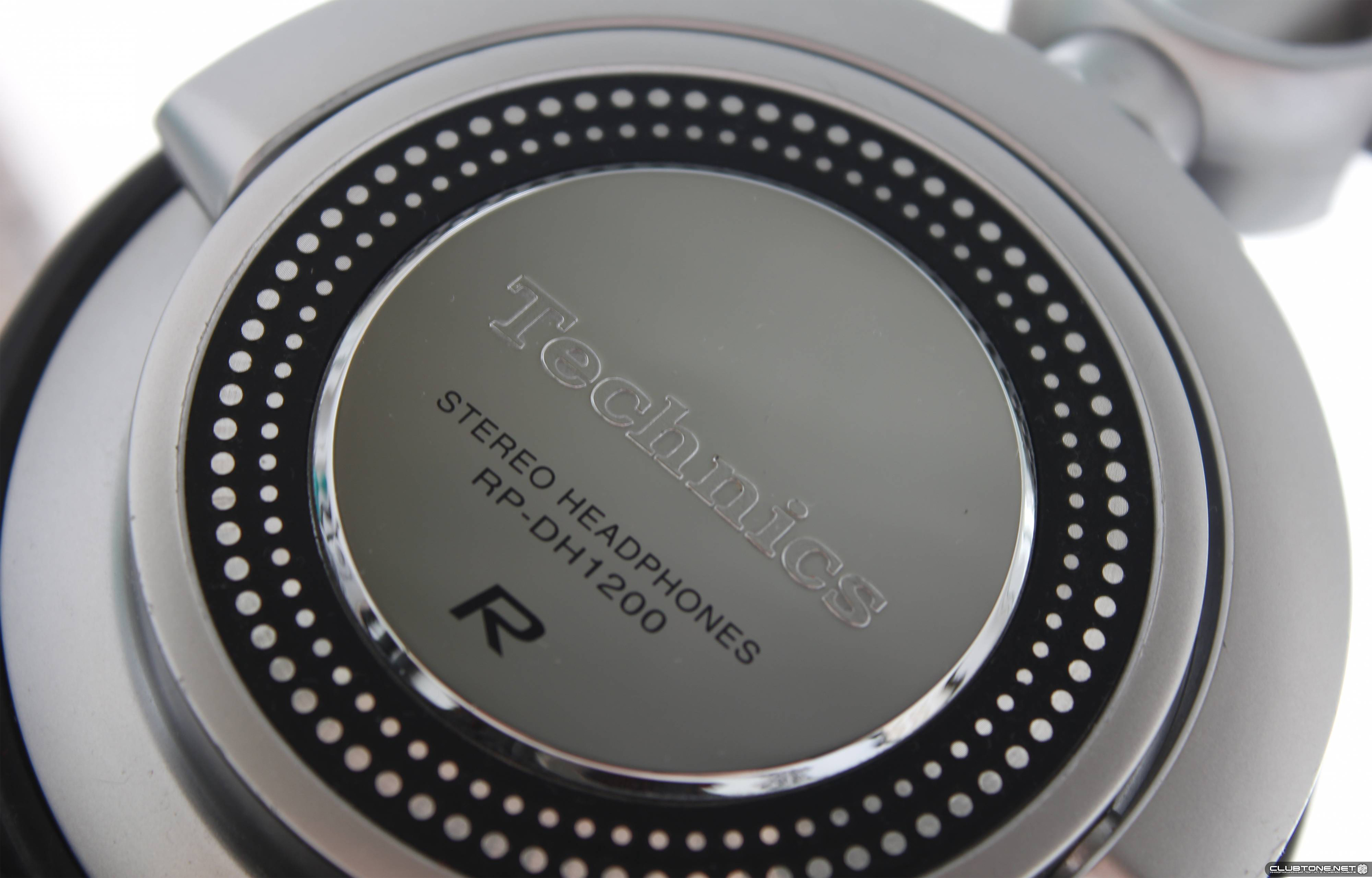 technics headphones_12